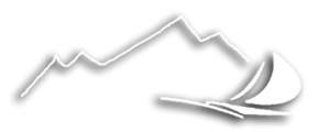 Altitude Longitude
